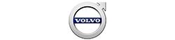 10-Volvo