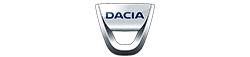 11-Dacia