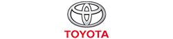 12-Toyota