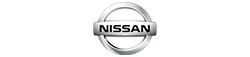 14-Nissan