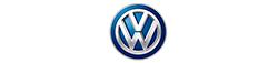 9-Volkswagen
